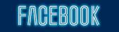 NeonCode Facebook
