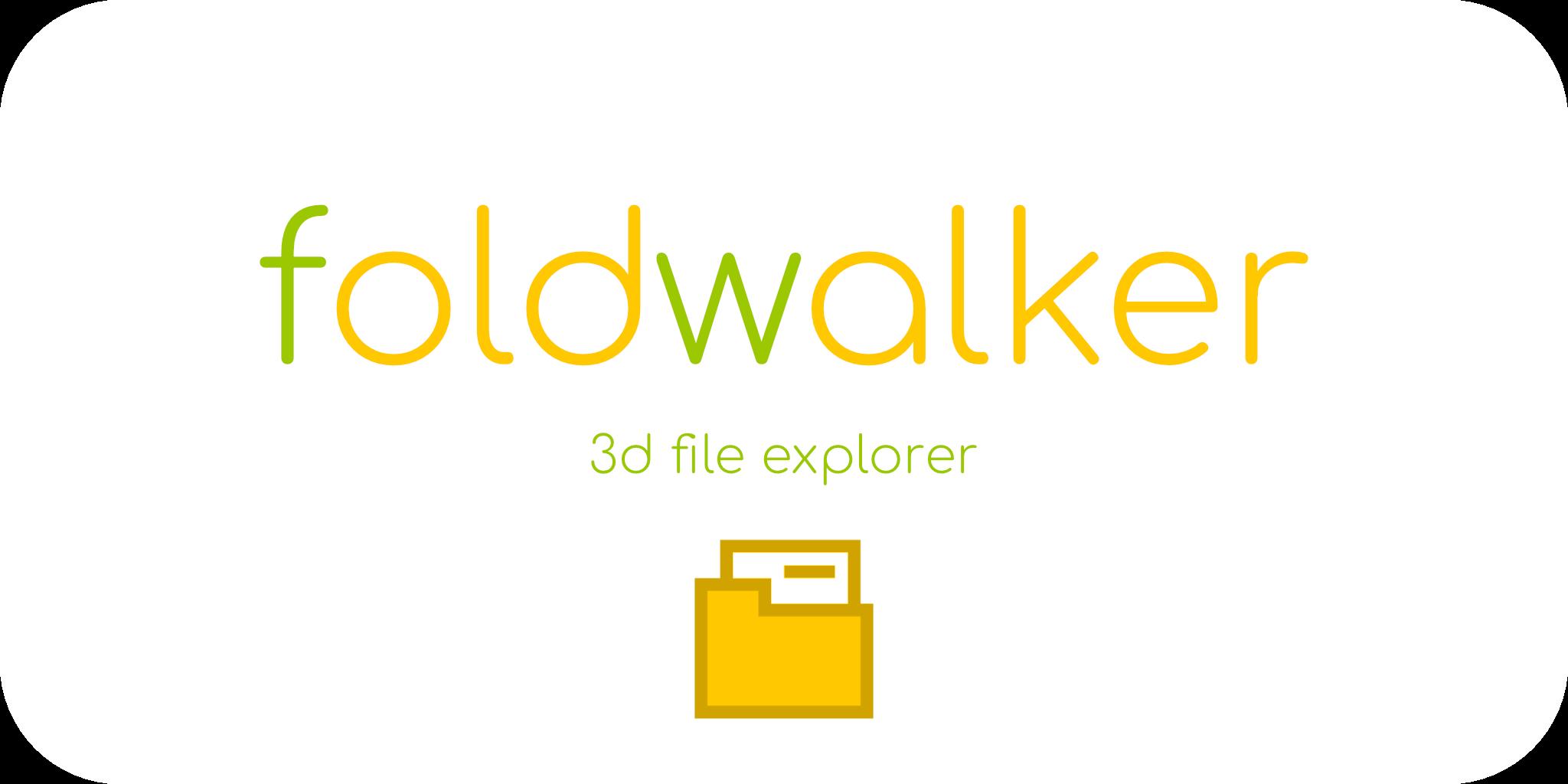 FoldWalker