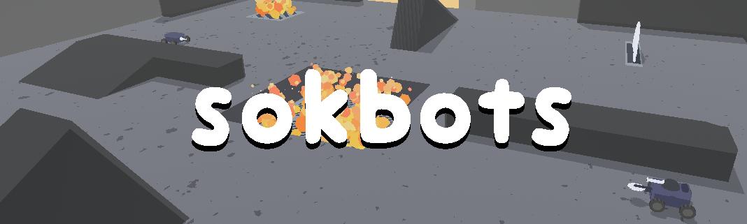 Sokbots