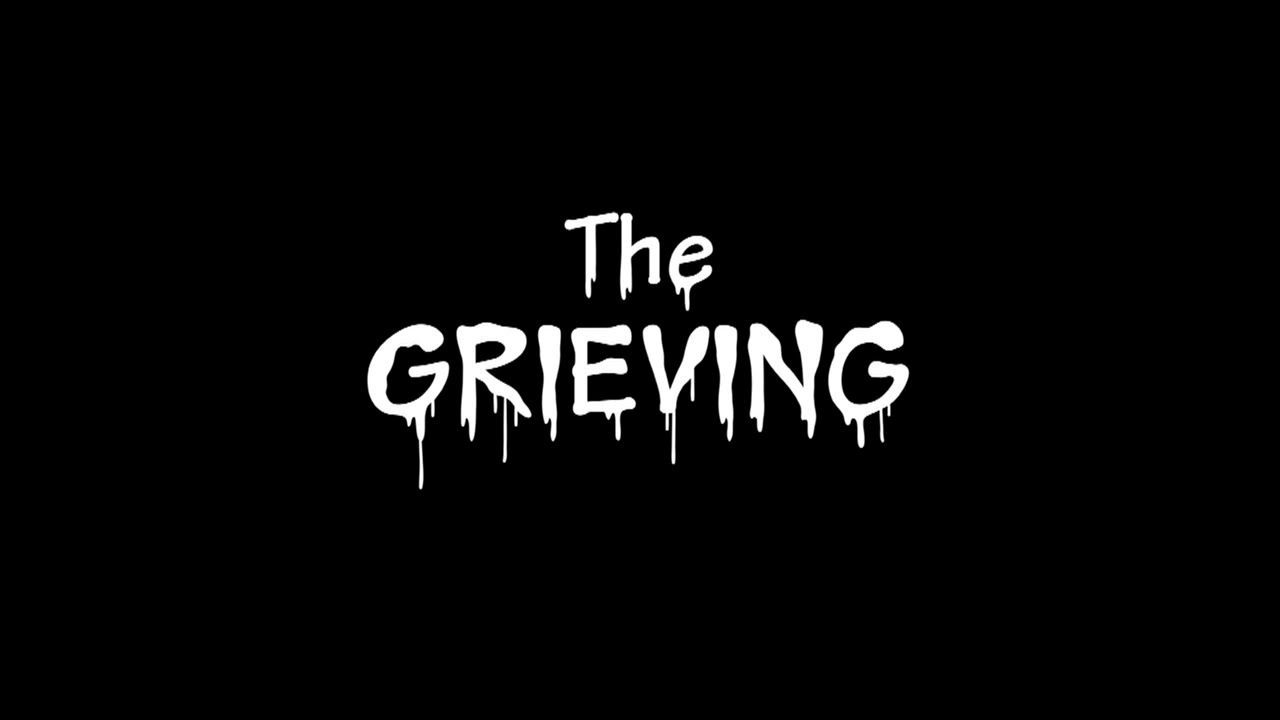 The Grieving