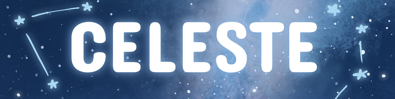 Celeste (English Version)