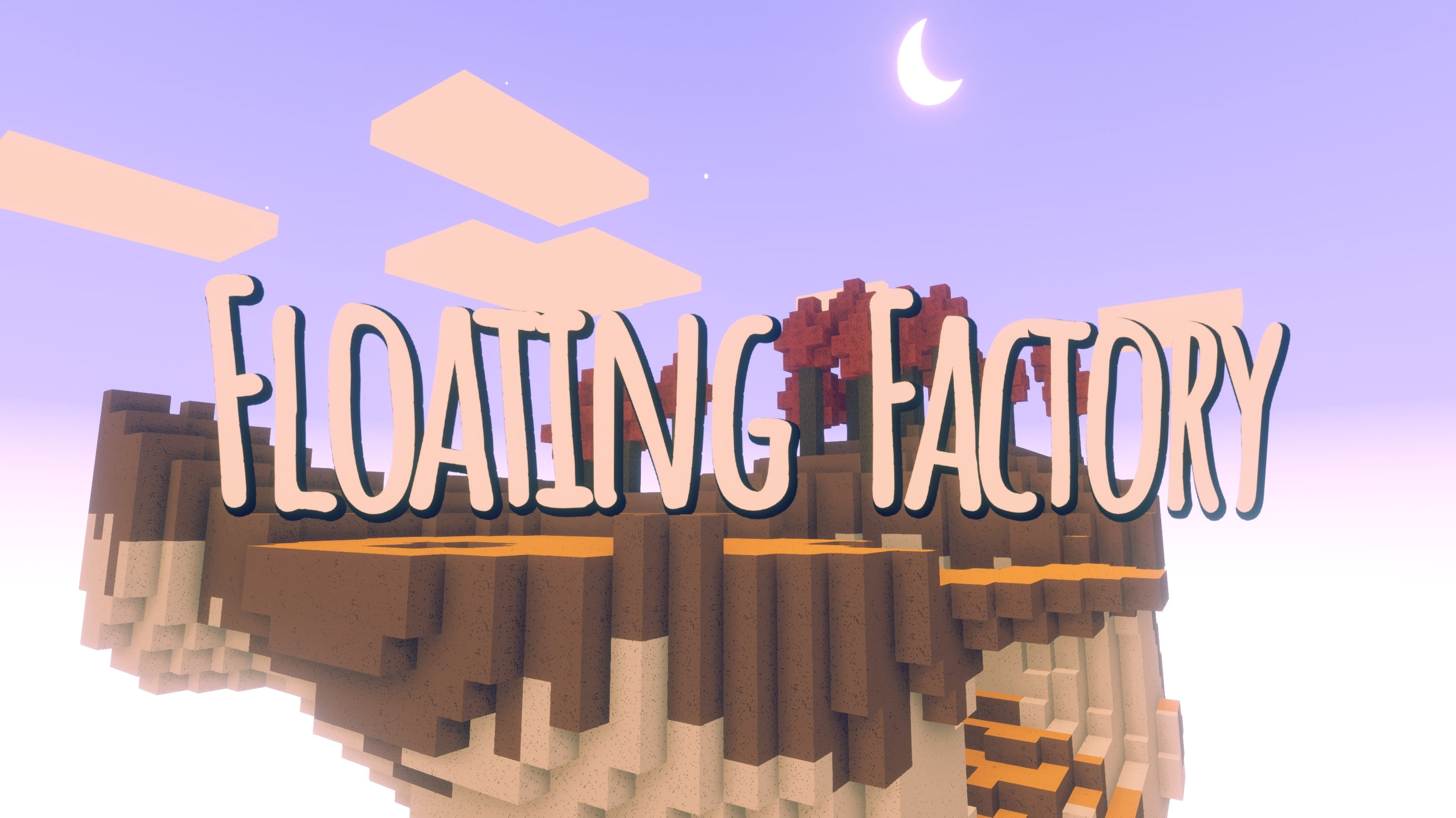 Floating Factory