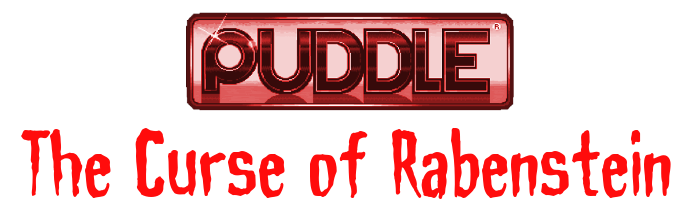 The Curse of Rabenstein