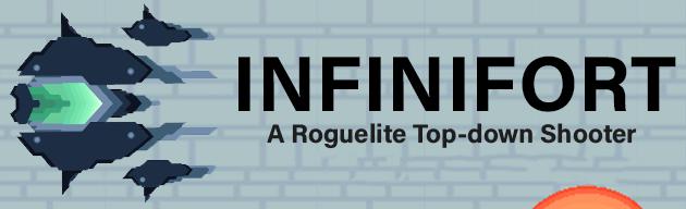 Infinifort