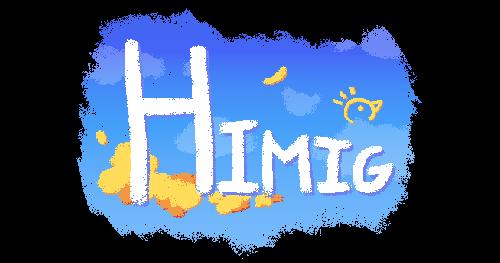 Himig