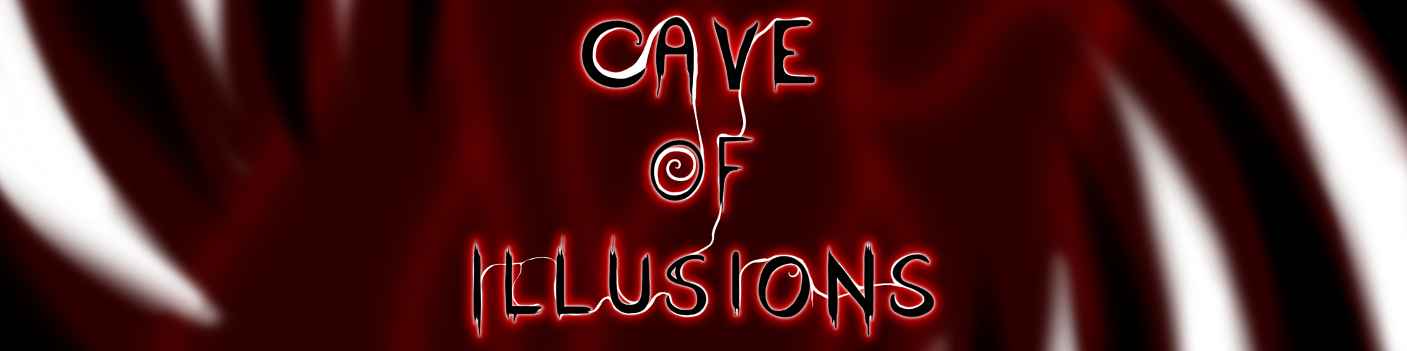 Cave of Illusions