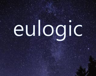 eulogic