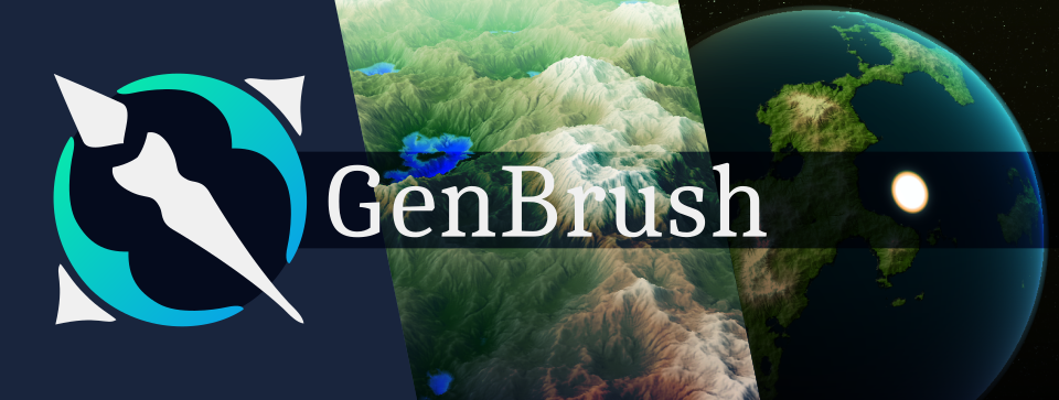 GenBrush