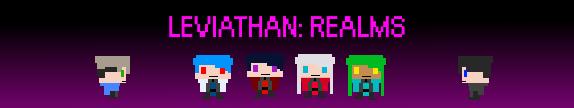Leviathan: Realms (Demo)