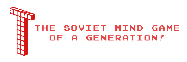 T: The Soviet Mind Game of a Generation!