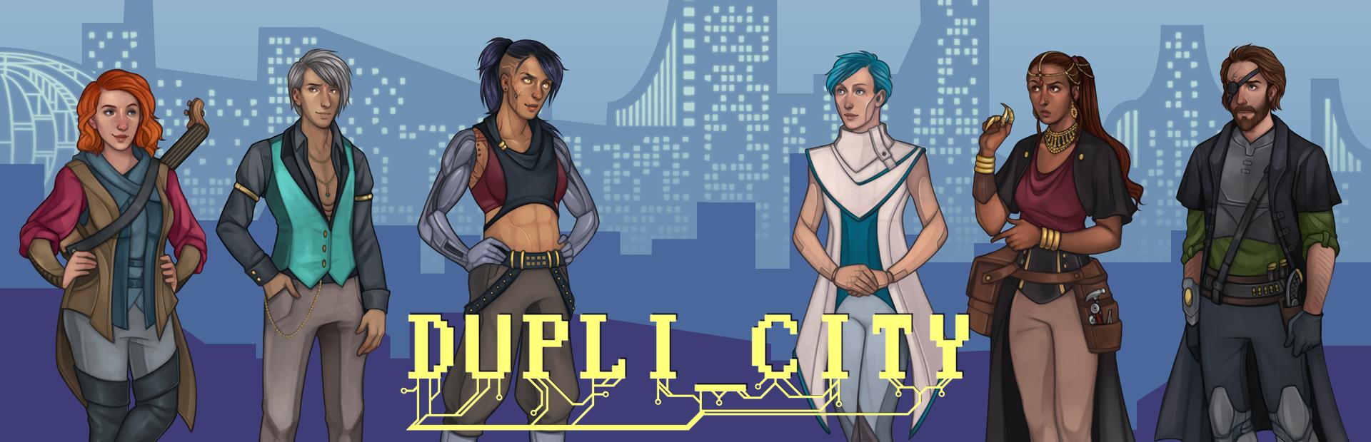 Dupli_City