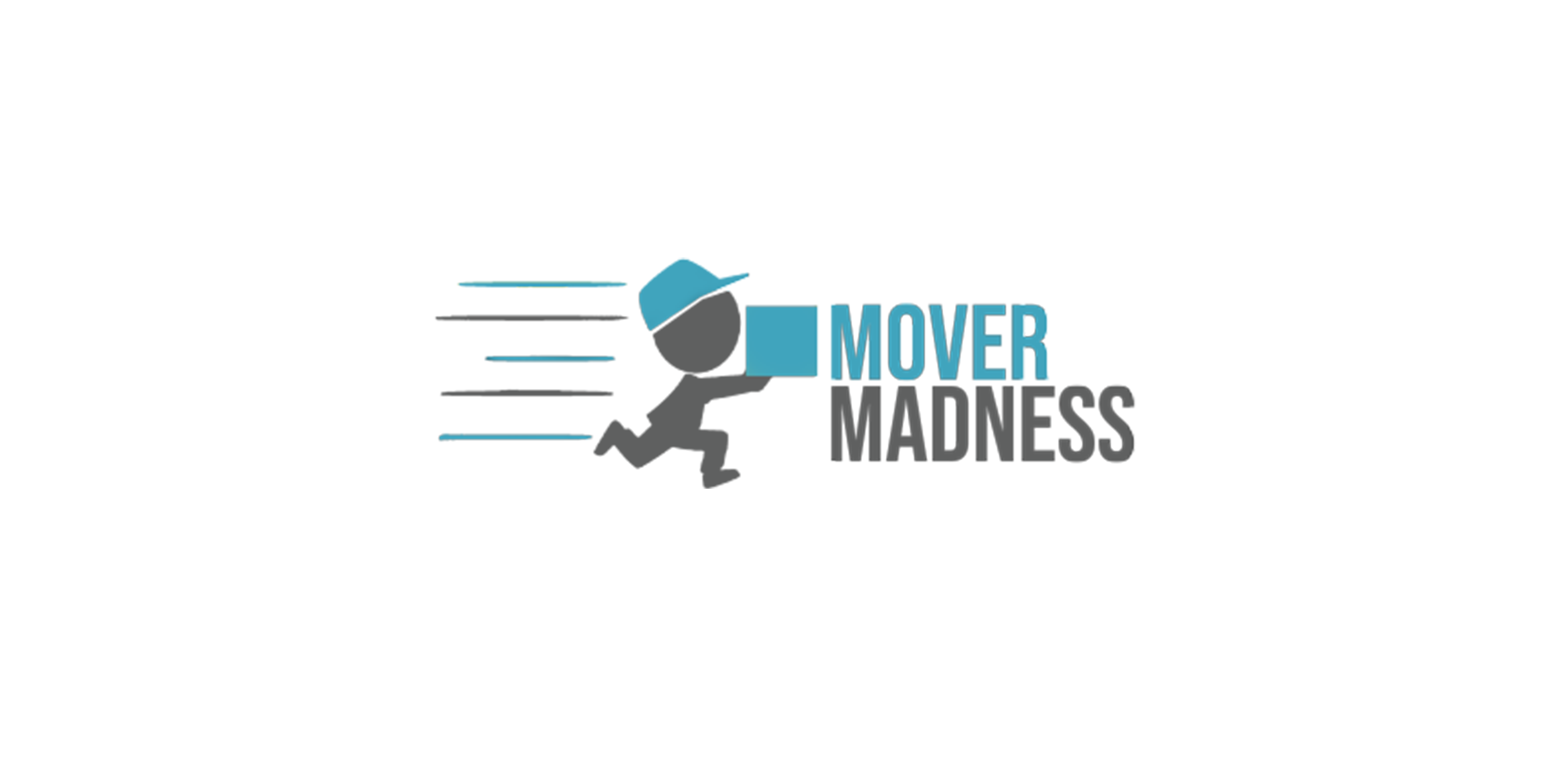 Mover Madness