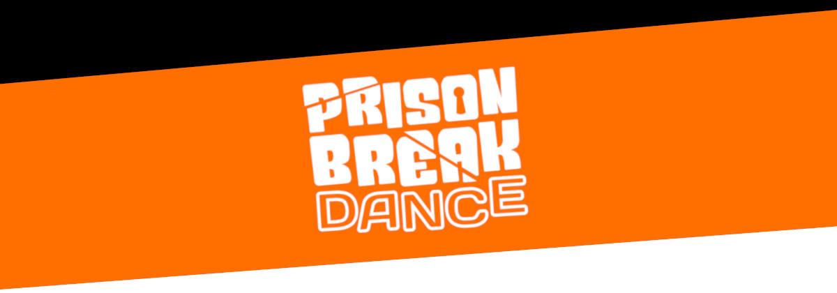 Prison Break Dance