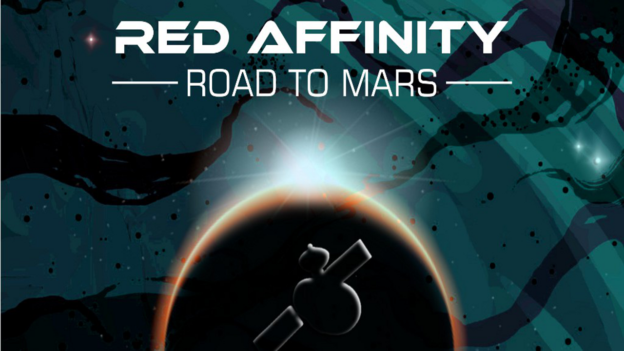 Red Affinity