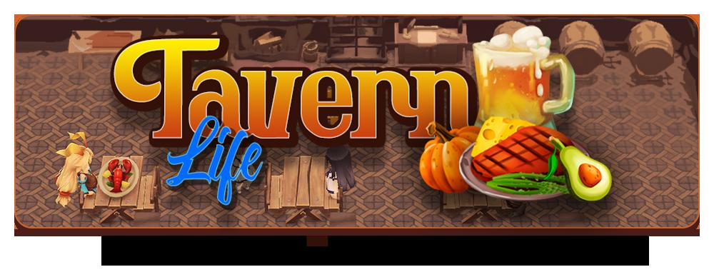 Tavern Life