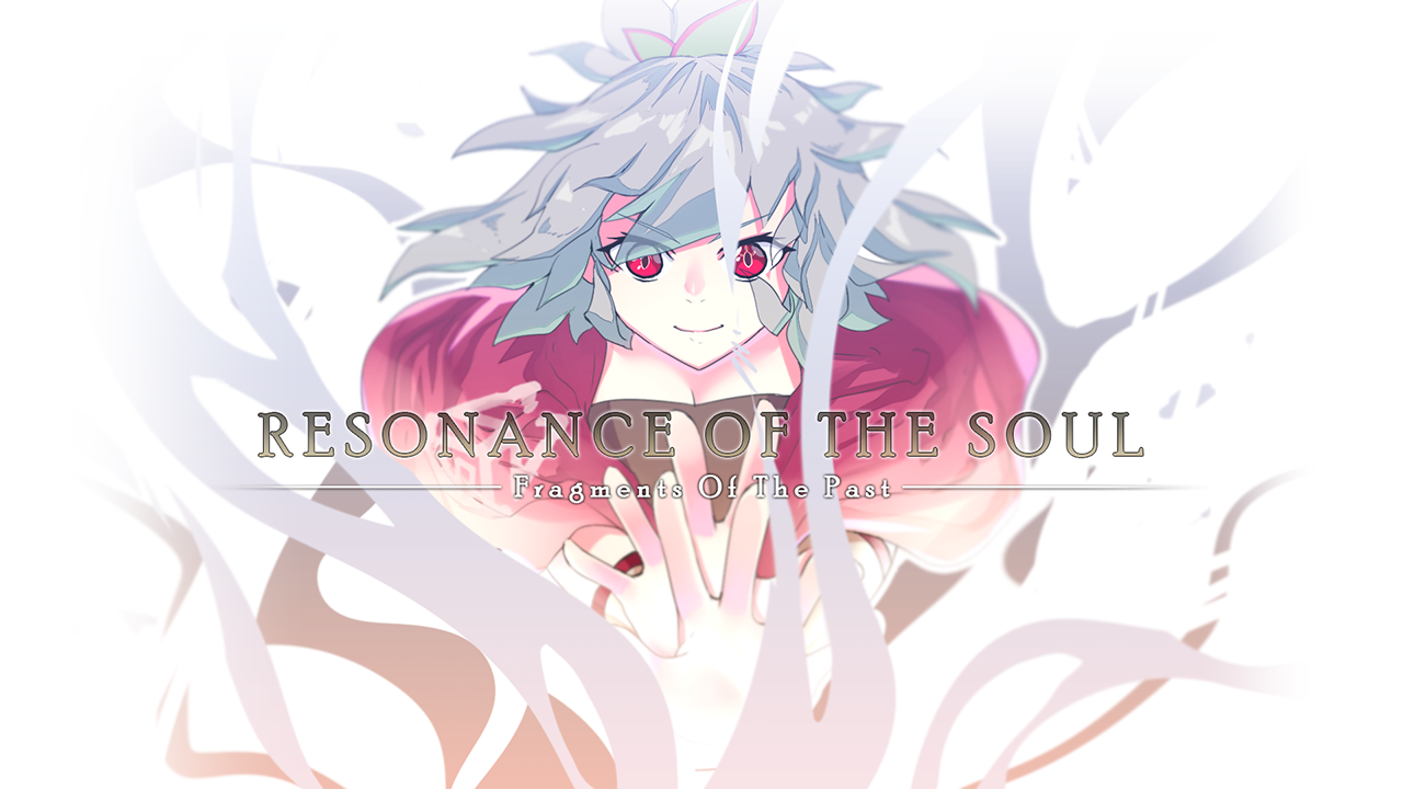 Resonance Of The Soul: Fragments Of The Past