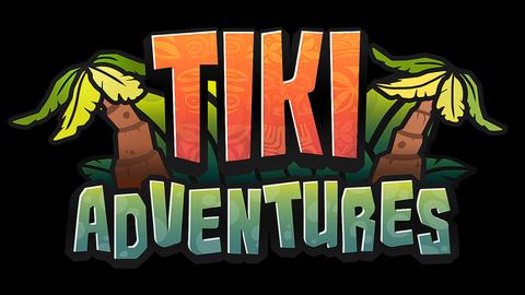 Tiki Adventures