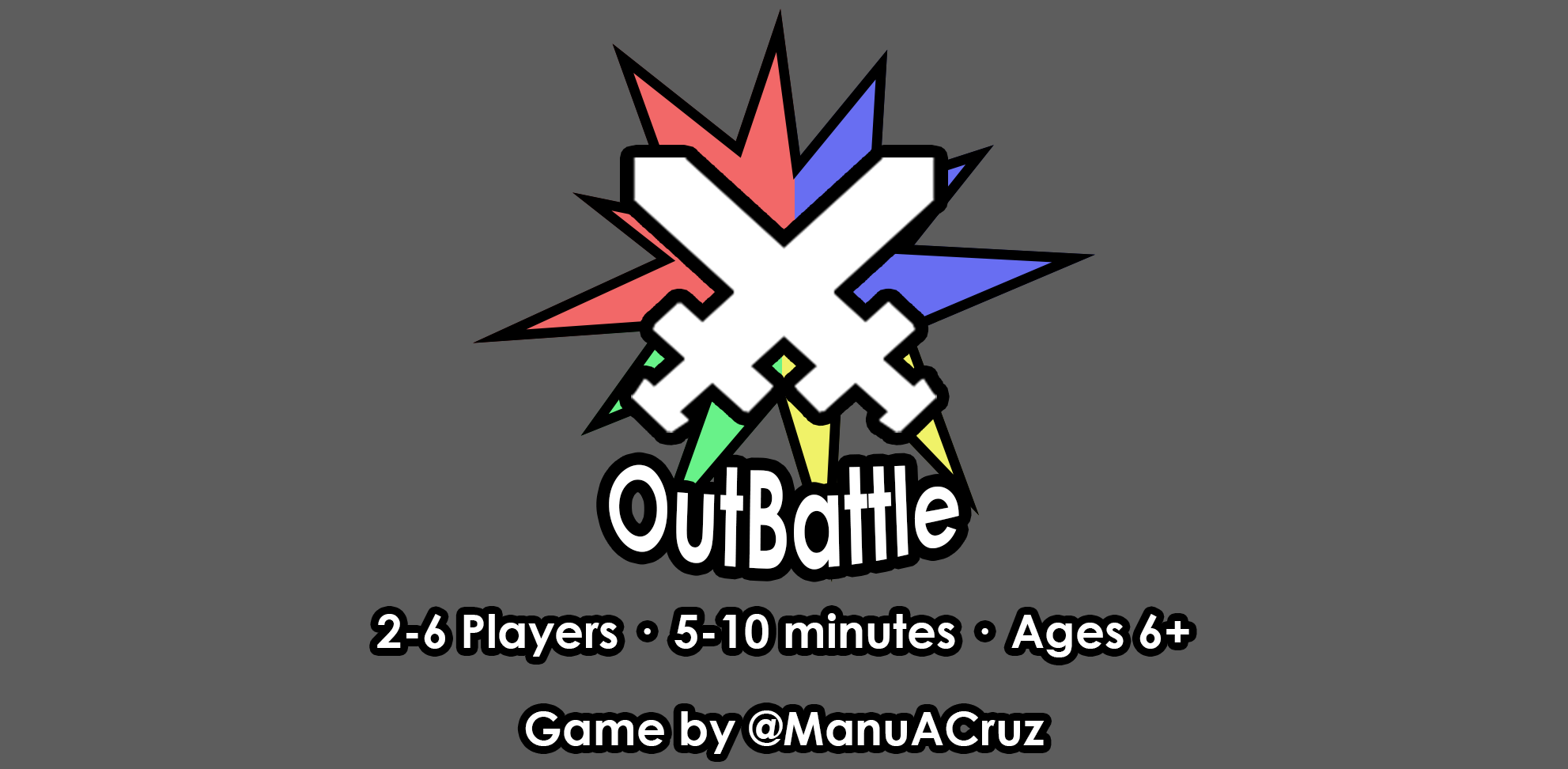 OutBattle