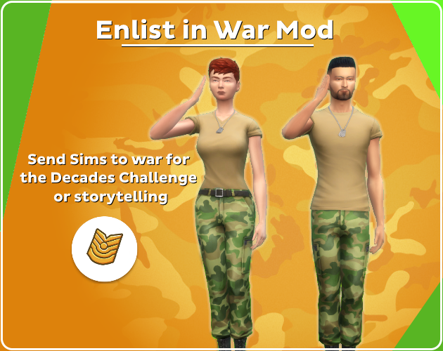 the sims 4 soldi