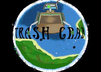 Trash Grab