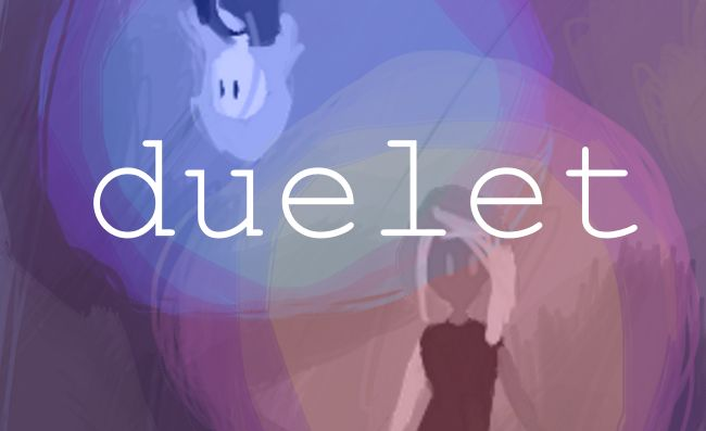 Duelet: Two Songs