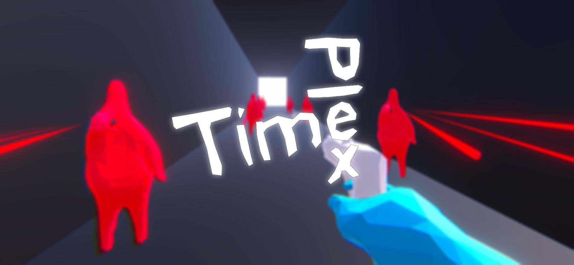 TimePlex