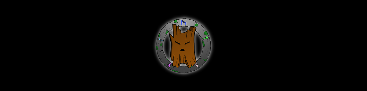 Harmonic Runes