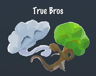 True Bros