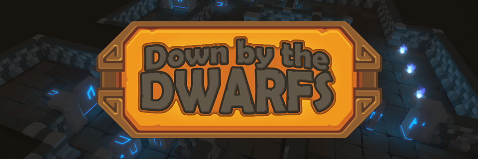Down by the Dwarfs