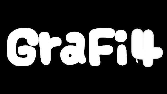 GraFi 4