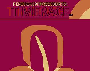 Redead-ITA Presents: TIMERACE sim