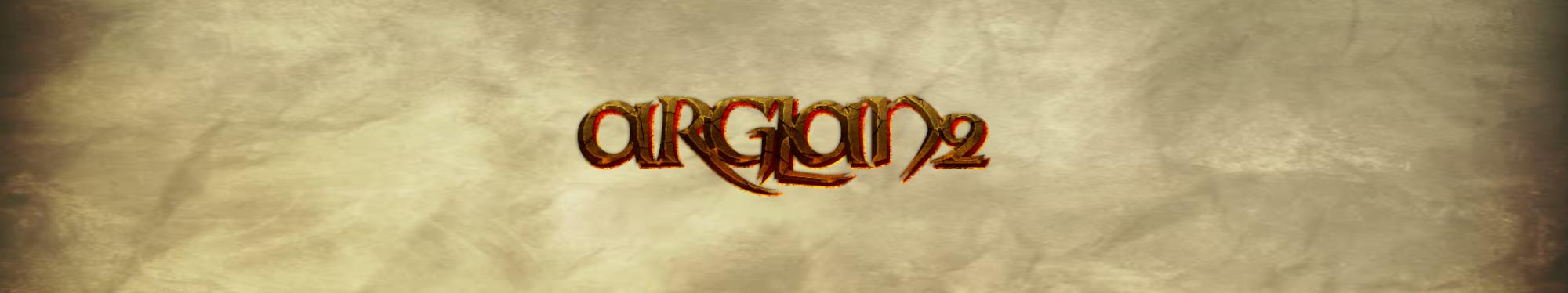 Arglan2