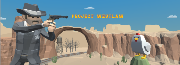 Project West Law