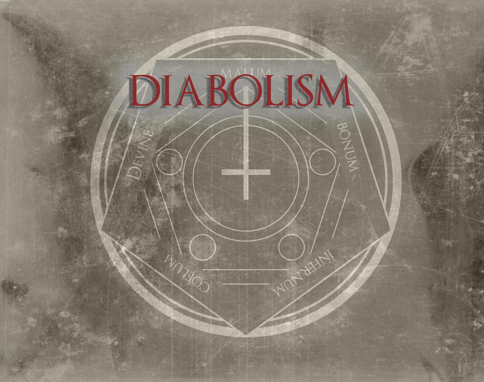 Diabolism