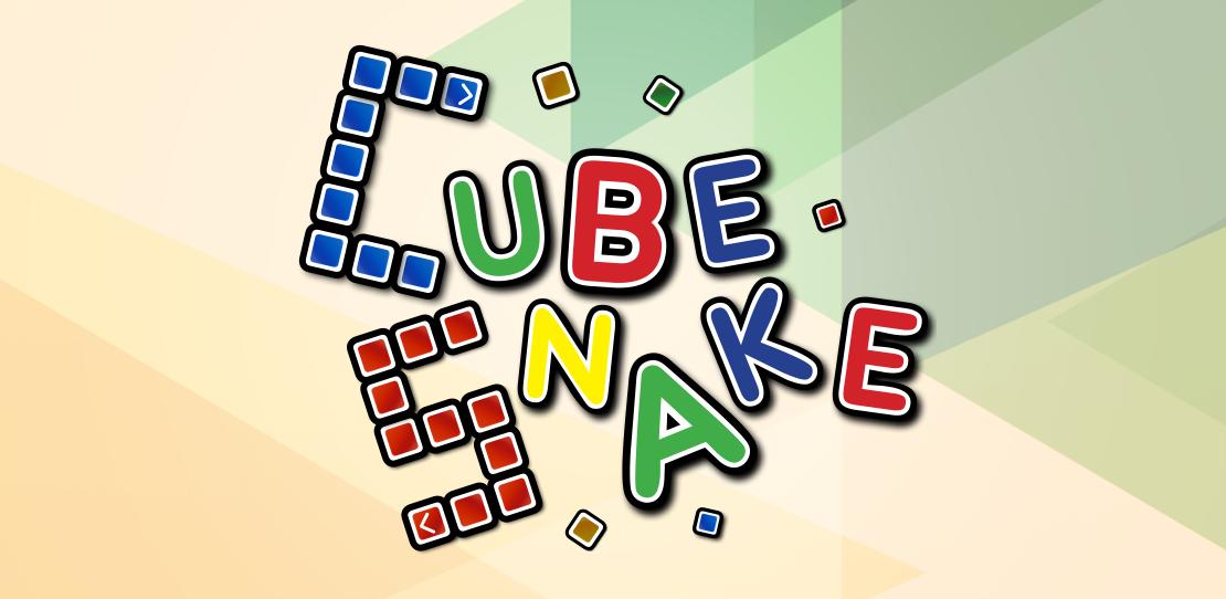 Cubesnake