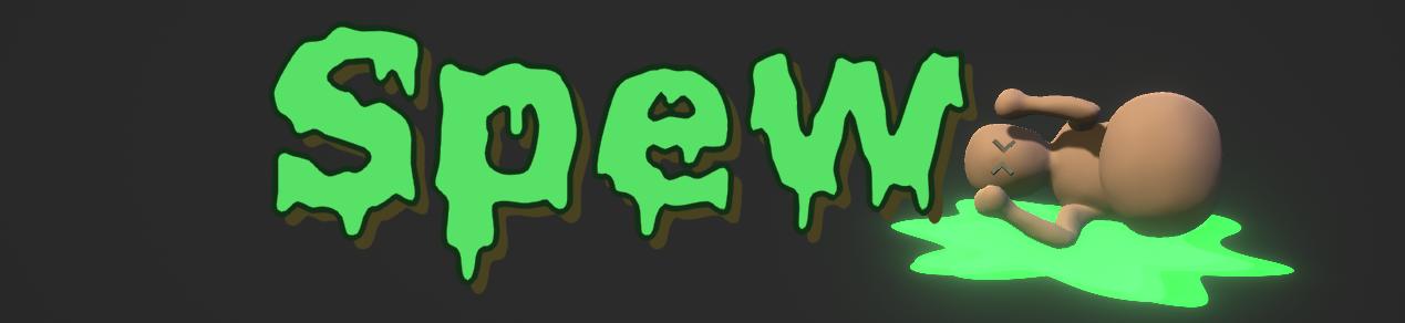 Spew 2