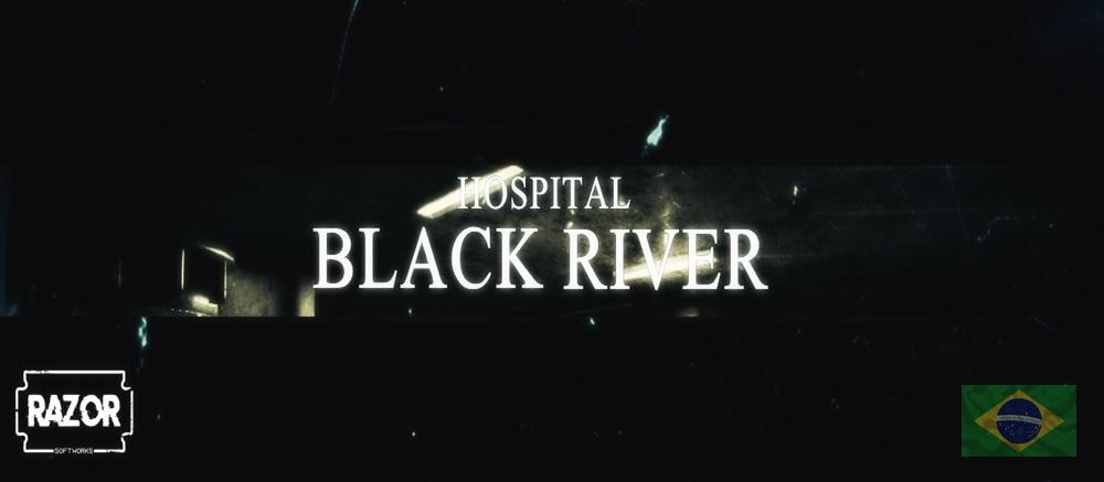 Hospital Black River