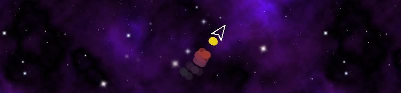 Asteroids! by jon213