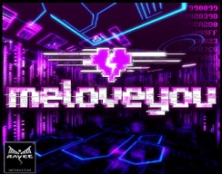 meloveyou