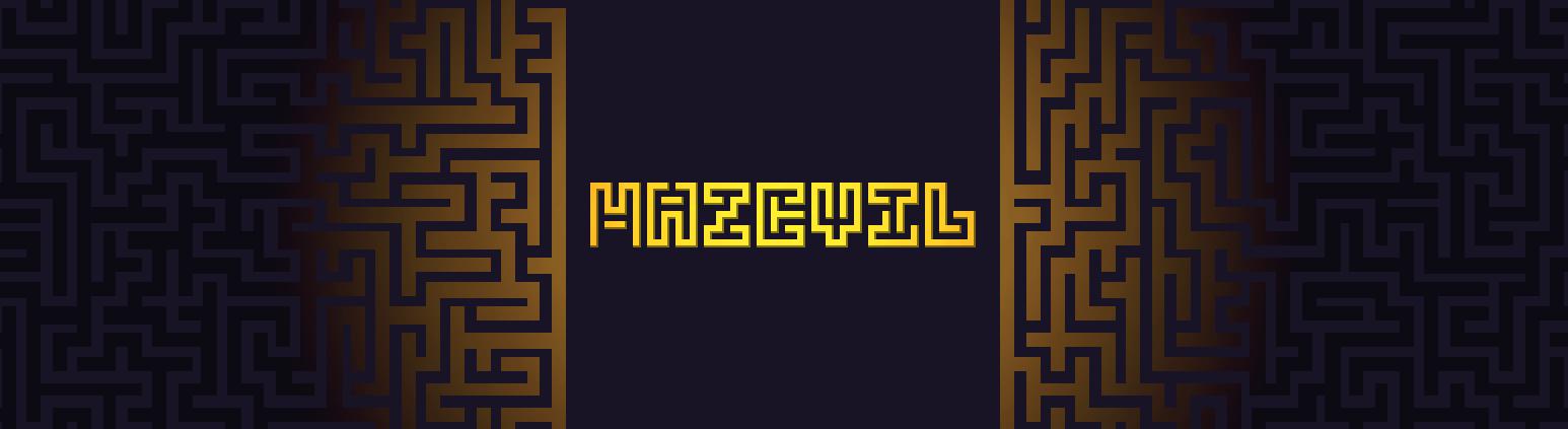 Mazevil