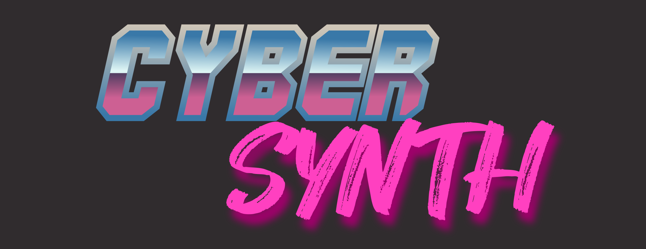 Cyber Synth