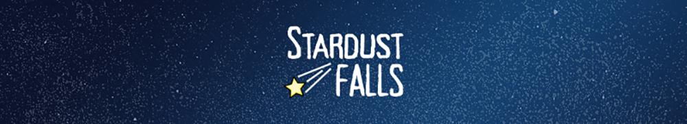 Stardust Falls
