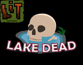 LIT (GameMaker 20th Anniversary)