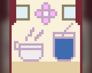 Yuri Cafe