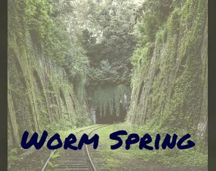 Worm Spring
