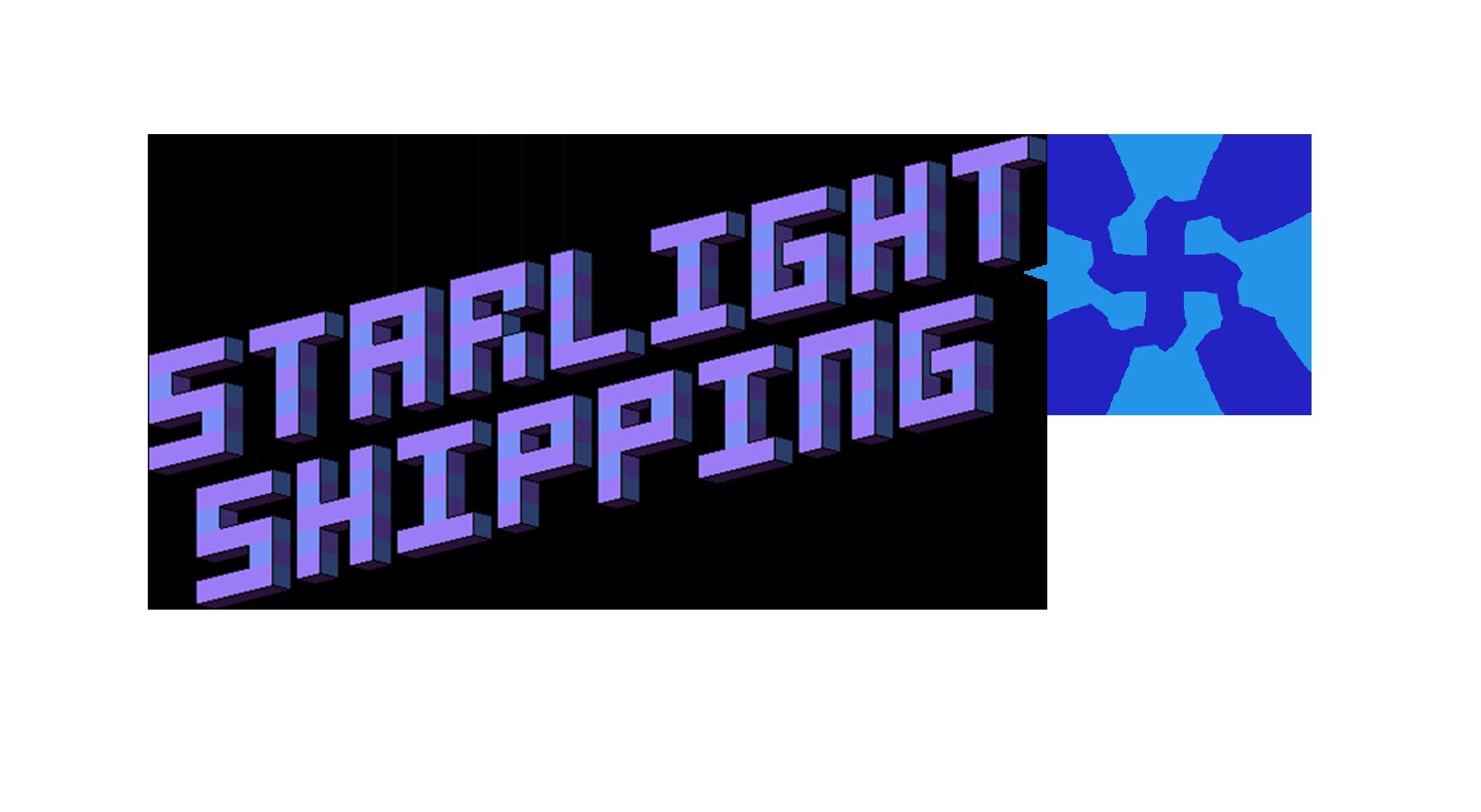 Starlight Shipping