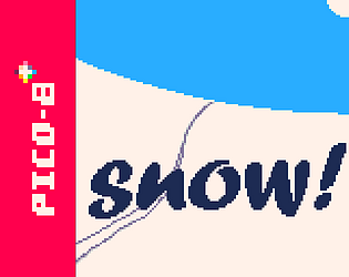 snow! [Free] [Sports] [Windows] [macOS] [Linux]
