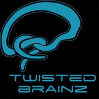 Twisted BrainZ Logo