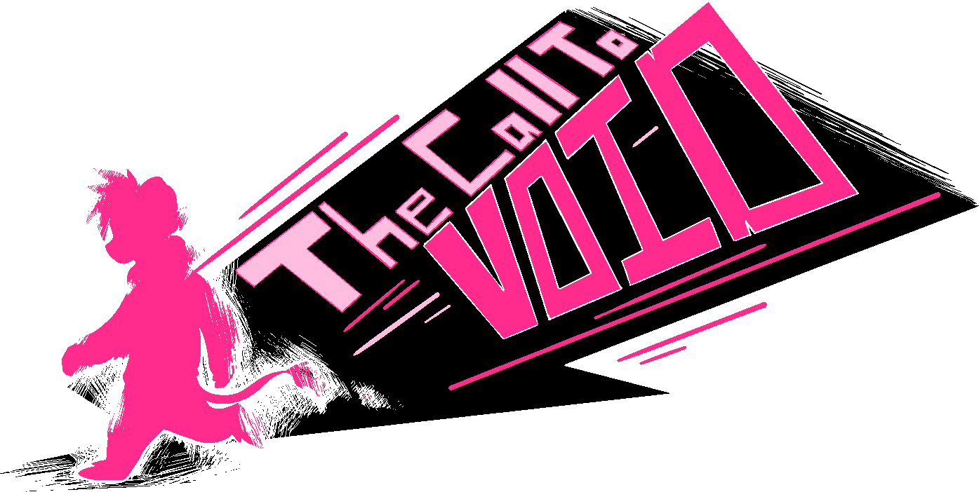 The Call to the Void