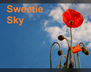 Sweetie Sky